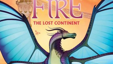 Action and Adventure, all Wings Of Fire books in order, All-Time Bestseller, Animal Books, Authors, Award for Best Novel, best book series, Bestsellers, Book Series In Order, books like Wings Of Fire, Children Books, Children stories, Coming of Age, Dragon Books, Fairy Tales and Mythology, Fiction, free audible, free Wings Of Fire audible, Friendship Books, get free books, how many Wings Of Fire books are there, list of Tui T. Sutherland books, Literature & Fiction, Middle Grade, Mystery, nightwing wings of fire, Teen and Young Adult, titles of Wings Of Fire books in order, Tui T. Sutherland, Tui T. Sutherland Books In Order. Adventure Stories, Tui T. Sutherland new book series, Tui T. Sutherland red rising, Tui T. Sutherland series, Wings Of Fire, wings of fire book 1, wings of fire book 13, wings of fire book 14, wings of fire book 2, Wings Of Fire Books, wings of fire dragons, wings of fire graphic novel, Wings Of Fire illustrated books, wings of fire movie, wings of fire nightwing, Wings Of Fire Series, Wings Of Fire series free audible, Wings Of Fire Tui T. Sutherland, Wings Of Fire tv series