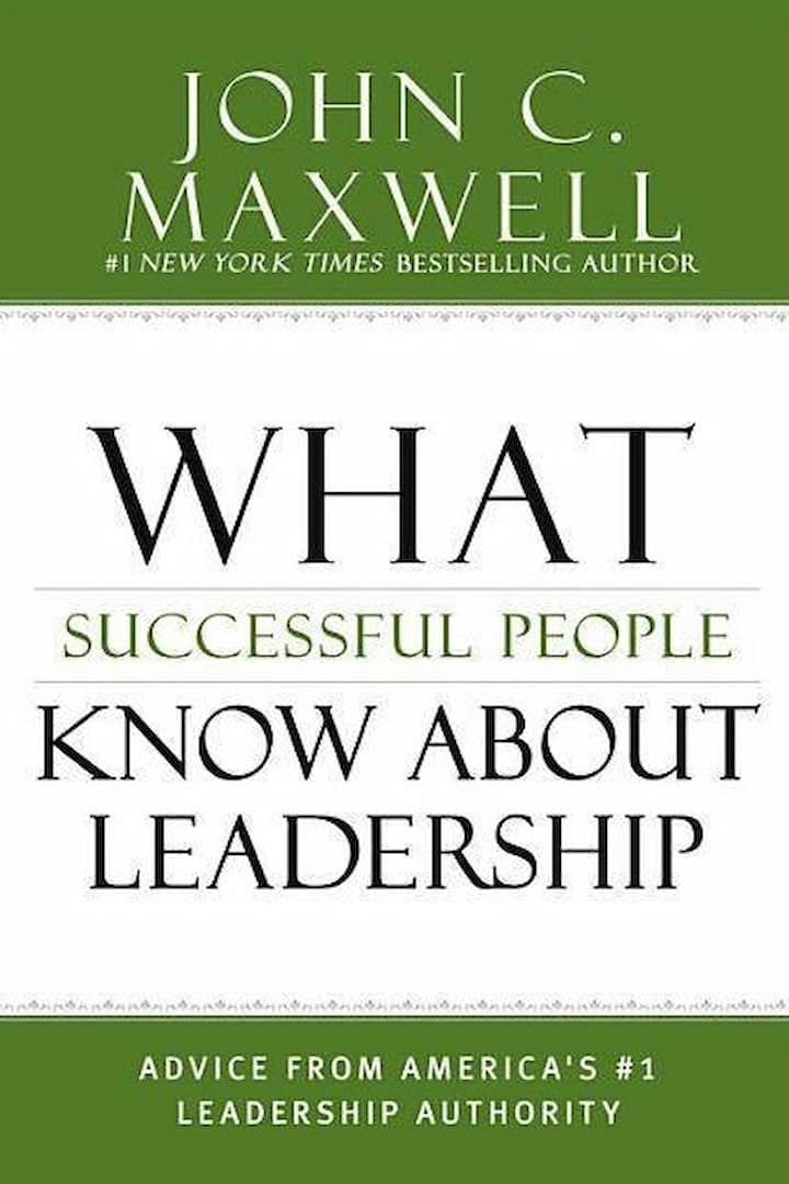 10 successful person in the world, best book review, business, carlos slim, How Successful People Grow by John C. Maxwell, How Successful People Lead, How Successful People Think, How Successful People Win, john c maxwell books, John C. Maxwell, john maxwell books, john maxwell podcast, john maxwell team, Leadership Authority, Make Today Count, new york times book review, pdfdrive, pdfhive, People Development, personal growth, pinnacle of leadership, Review of How Successful People Grow, Secret of Your Success, successful people quotes, successful people stories, Taking Your Influence to the Next Level, The 5 Levels of Leadership, true leadership, Turn Every Setback into a Step Forward, What Successful People Know about Leadership, Your Daily Agenda