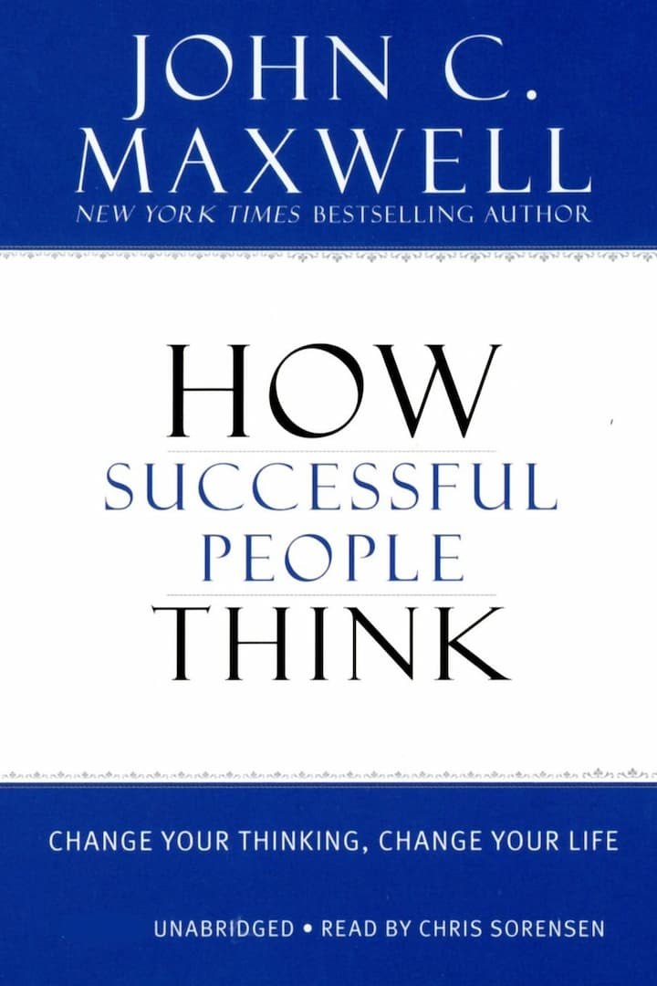 how-successful-people-think-3