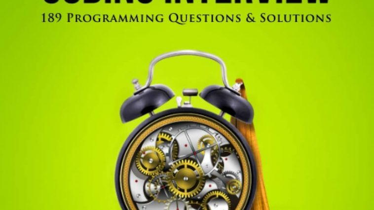 189 programming questions and solutions, career help, Coding Interview, Cracking the Coding Interview, Cracking the Coding Interview pdf, cracking the coding interview python, cracking the coding interview: 189 programming questions and solutions, free books, Gayle Laakmann McDowell, growth mindset book, interview books, Organizational Behavior, pdf hive books, PDFhive Bestsellers, personal growth, programming jobs, Self Help, training books