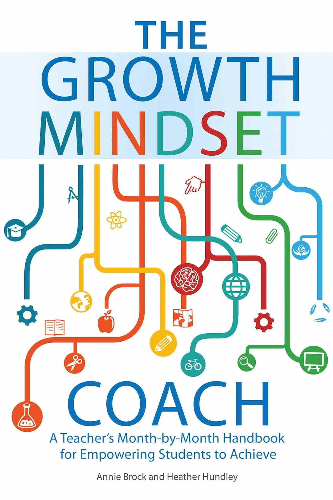 counseling, education, free books, growth mindset, growth mindset book, growth mindset for kids, growth mindset quotes, health & fitness, mindset, mindset book, mindset book by Annie Brock, mindset book review, mindset the new psychology of success, mindsets Annie Brock pdf, motivation, new psychology of success, nonfiction, Organizational Behavior, PDFhive Bestsellers, personal growth, psychology, Self Help, the growth mindset book, The Growth Mindset Coach by Annie Brock, The Growth Mindset Coach by Annie Brock pdf, The Growth Mindset Coach pdf