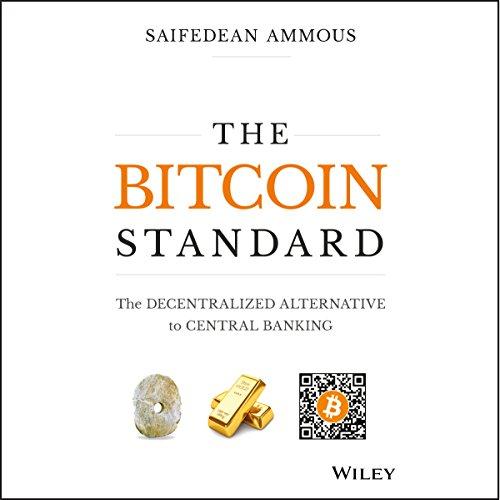amazon bitcoin 1