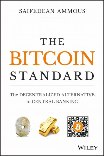 amazon bitcoin, bitcoin, bitcoin correction, bitcoin euro, bitcoin gold price prediction, bitcoin lifestyle, counseling, cryptocurrency, education, free books, growth mindset book, how to invest in bitcoin, how to turn bitcoin into cash, how to use bitcoin atm, investment help, Organizational Behavior, PDFhive Bestsellers, personal growth, Saifedean Ammous, Self Help, The Bitcoin Standard, The Bitcoin Standard by Saifedean Ammous, the bitcoin standard pdf