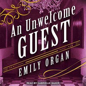 amazon free books, amazon prime free books, Emily Organ Books, Fiction, free book store, free online books, Historical Fiction, Historical Mysteries, Mysteries