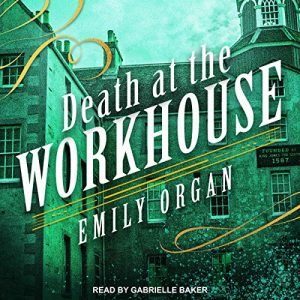 amazon free books, amazon prime free books, Emily Organ Books, Fiction, free book store, free online books, Great Britain, Historical Fiction, Historical Mysteries, Mysteries