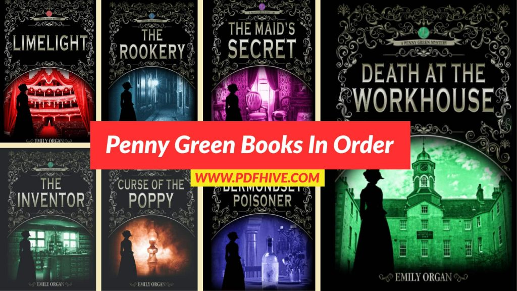 all Penny Green books in order, All-Time Bestseller, Award for Best Novel, best book series, Bestsellers, Book Series In Order, books like Penny Green, Crime Fiction, Emily Organ, Emily Organ book list, Emily Organ book order, Emily Organ Books In Order. Emily Organ new book series, Emily Organ series, Fiction, free audible, free Penny Green audible, get free books, how many Penny Green books are there, legal Thriller, list of Emily Organ books, Murders, Mystery, Penny Green, Penny Green book 1, Penny Green book 2, Penny Green book 3, Penny Green book 4, Penny Green book 5, Penny Green book 6, Penny Green book 7, Penny Green book 8, Penny Green book 9, Penny Green Books, Penny Green Emily Organ, Penny Green movie, Penny Green novels, Penny Green Series, Penny Green series free audible, Penny Green tv series, Police Procedurals, Thriller, titles of Penny Green books in order