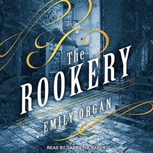 amazon free books, amazon prime free books, Emily Organ Books, Fiction, free book store, free online books, Great Britain, Historical Fiction, Historical Mysteries, Mysteries, Thrillers