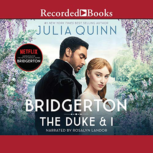 Bridgertons 1