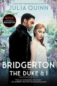 The Duke and I – Bridgertons Book 1