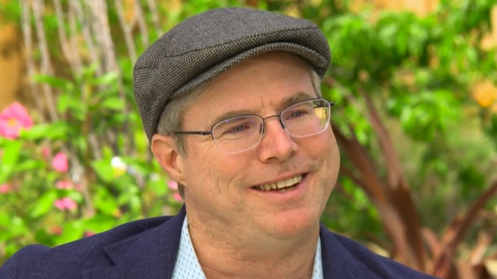 Andy Weir, Andy Weir Books, Anthologies, Bestsellers, Crime Fiction, Cyberpunk, Fiction, Heists, Mysteries, Randomize, Science Fiction, Technothrillers, Teen and Young Adult