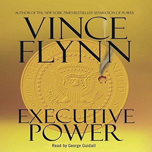 Executive Power 1