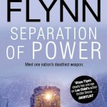 Assassinations, Espionage, Fiction, Mitch Rapp Book 5, Political Thrillers, Separation of Power, Terrorism, Thrillers, Vince Flynn, Vince Flynn Books In Order